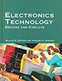 img - for Electronics Technology: Devices and Circuits book / textbook / text book