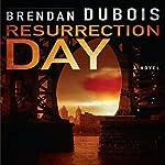 Resurrection Day | Brendan DuBois