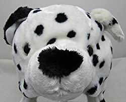 Cozyswan® Novelty Plush Animal Costume Winter Hats with Paws Dog by Cozyswan®