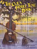 CAJUN FIDDLE TUNE BOOK BK/CD