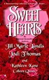 Sweet Hearts (0515127108) by Jill Marie Landis