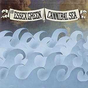 Cannibal Sea