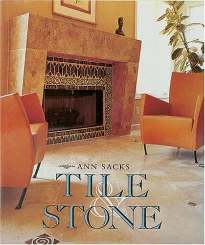 Ann Sacks Tile & Stone