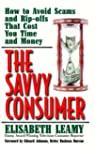 The Savvy Consumer: How to Avoid Scam...