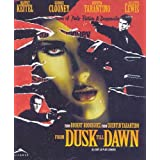 From Dusk Till Dawn [Blu-ray]by Harvey Keitel