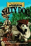 Salty Dog (Adventures of Wishbone #2)