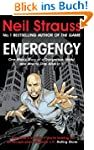 Emergency: One man's story of a dange...