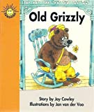 Old Grizzly (Sunshine Fiction, Level 1, Set G)