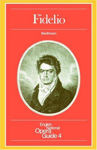 Fidelio: English National Opera Guide 4