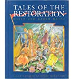 Tales of the Restoration (Tales of the Kingdom)