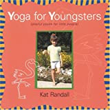 Yoga for Youngsters: Playful Poses for Little People