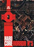 img - for Lord Horror: Hard Core Horror No.7 book / textbook / text book
