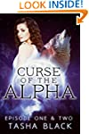 Paranormal Romance: Curse of the Alph...