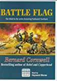 Battle-Flag-Isis-Series