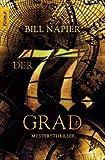 Der 77. Grad: Mysterythriller