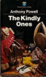 The Kindly Ones (000612772X) by Anthony Powell
