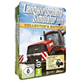 "Landwirtschafts-Simulator 2013 - Collector's Editionvon ""astragon Software GmbH"""