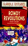 Rowdy Revolutions (Horrible Histories Special)