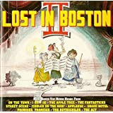 Lost in Boston Vol. 02