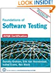 Foundations of Software Testing: ISTQ...