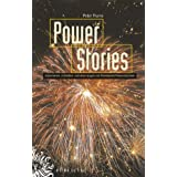 PowerStories!. Informieren, mitreien und berzeugen mit Powerpoint-Prsentationen: Informieren, Mitreibetaen Und Uberzeugen Mit Powerpoint-Prasentationenvon &#34;Peter Flume&#34;