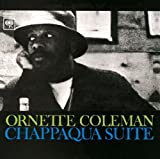 Chappaqua Suite by Ornette Coleman & Prime Time (2014-03-18)