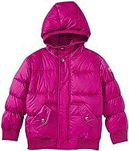 Appaman Little Girls39 Puffy Down Coat ToddlerKid