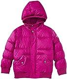 Appaman Little Girls' Puffy Down Coat (Toddler/Kid)