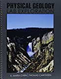 img - for Physical Geology Lab Exploration book / textbook / text book