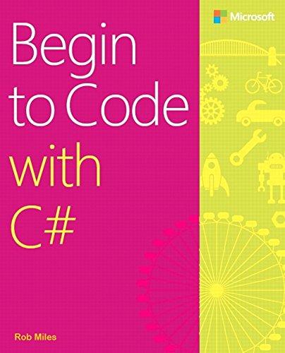 Pdf c books sharp programming