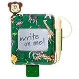 DoodleMark - Jungle Fun