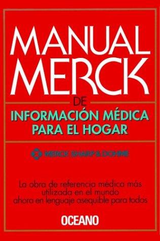 Merck Manual - Unbound Medicine