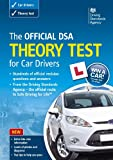 Driving Standards Agency The Official DSA Theory Test for Car Drivers Book 2013 edition