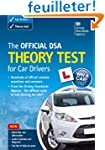 The Official DSA Theory Test for Car...