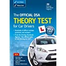 The Official DSA Theory Test for Car Drivers Book 2013...