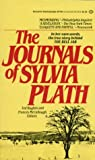 The Journals of Sylvia Plath Frances McCullough