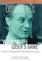 Winning the Loser's Game, : Timeless Strategies for Successful Investing