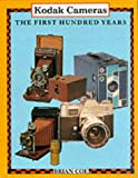 Product 0906447445 - Product title Kodak Cameras: The First Hundred Years