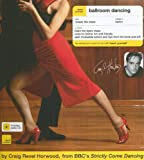 Teach Yourself Ballroom Dancing (Teach Yourself: General Reference)