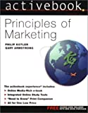 Principles of Marketing ActiveBook (0130648531) by Kotler, Philip