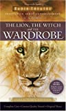 The Lion, the Witch, and the Wardrobe - Collector