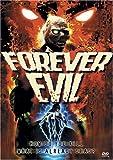 echange, troc Forever Evil [Import USA Zone 1]