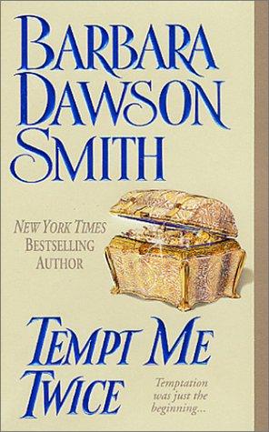 Image for Tempt Me Twice (A Kenyon Family Novel)