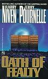 Oath of Fealty (0671532278) by Larry Niven