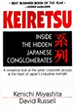 Keiretsu: Inside the Hidden Japanese Conglomerates