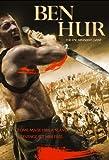 Ben Hur: The Epic Miniseries Event
