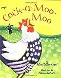 Cock-A-Moo-Moo (0316605050) by Dallas-Conte, Juliet