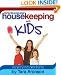 Mrs. Clean Jean's Housekeeping with K...