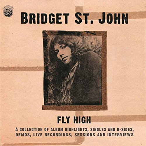 fly-high-collection-of-album-highlights-singles