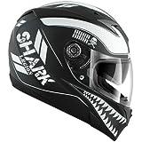 Shark S700-S Legion Motorcycle Helmet